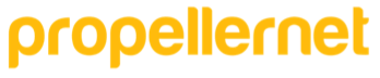 propellernet_logo_full